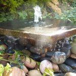 basalt-slab-fountain