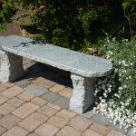 Bench 5010G