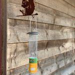 Bird Feeder 5318